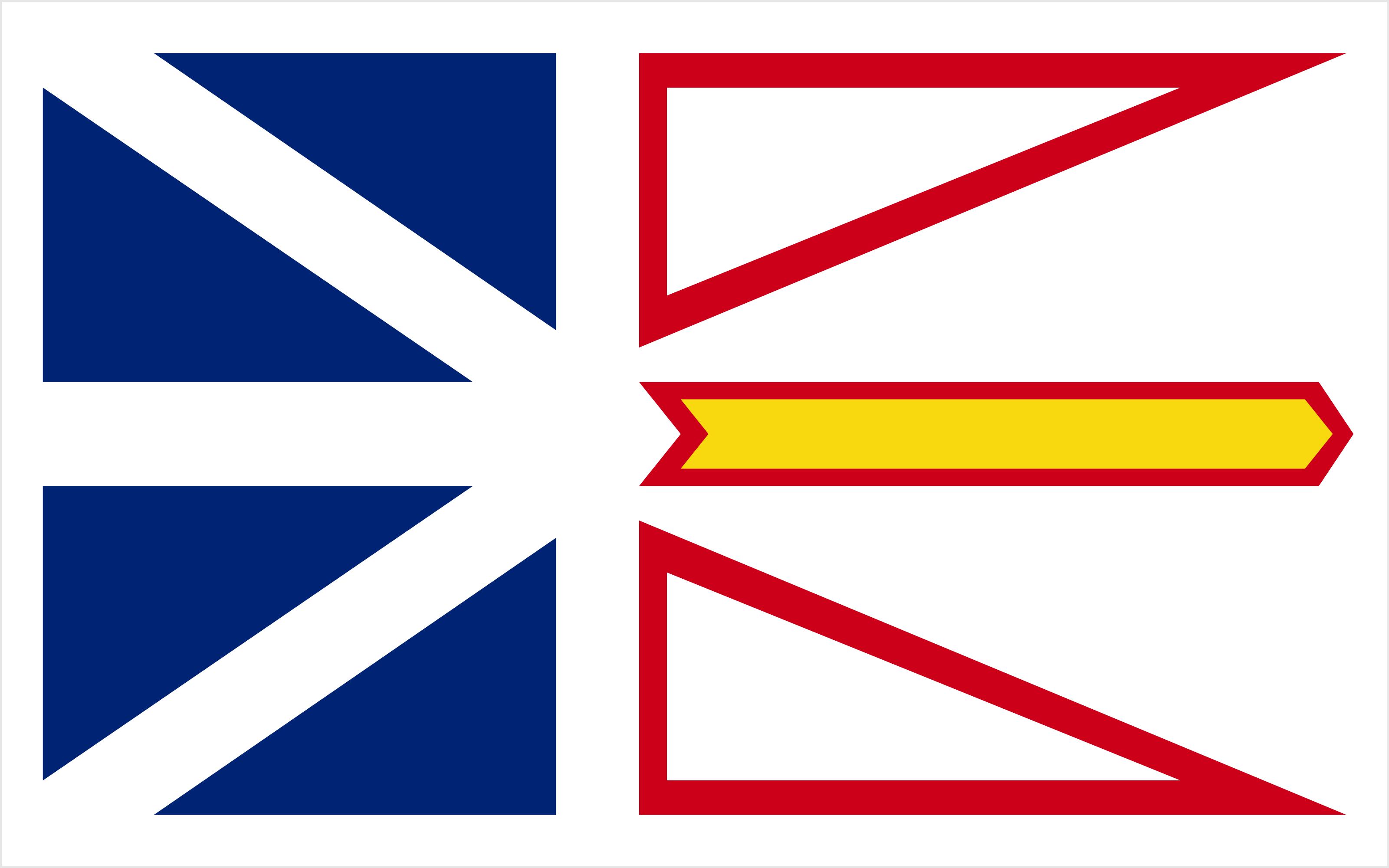 Newfoundland.png