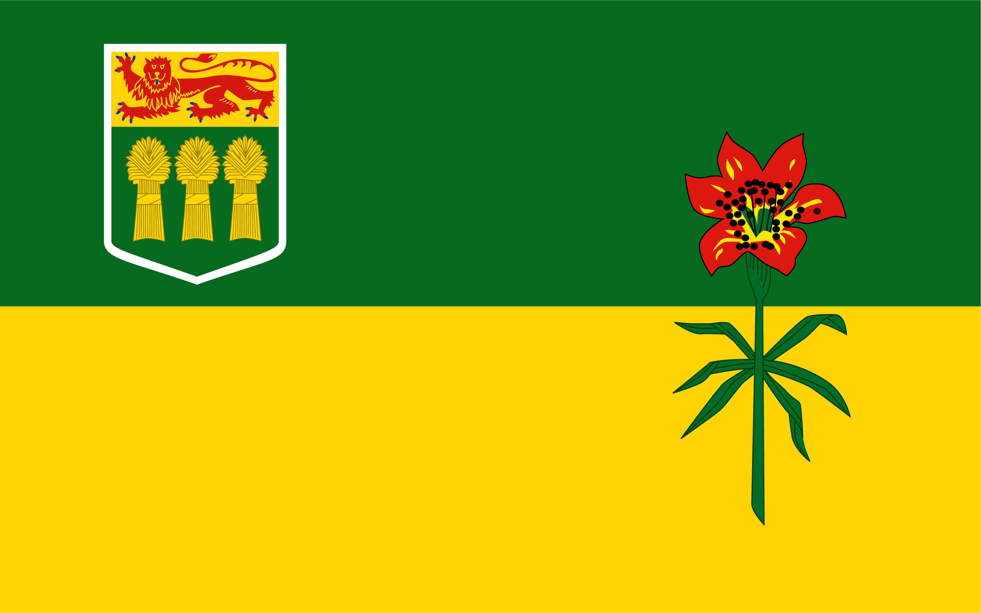 Saskatchewan.png